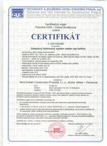 certifik%C3%A1t%20balk%C3%B3n%20zat