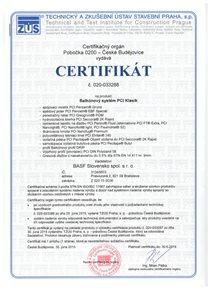 certifik%C3%A1t%20pci%20klasik_skjpg_page1