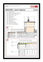 balkonov%C3%BD%20profil%20flexi%20-%20detail