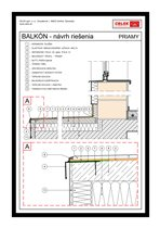 balkonov%C3%BD%20profil%20priamy%20-%20detail