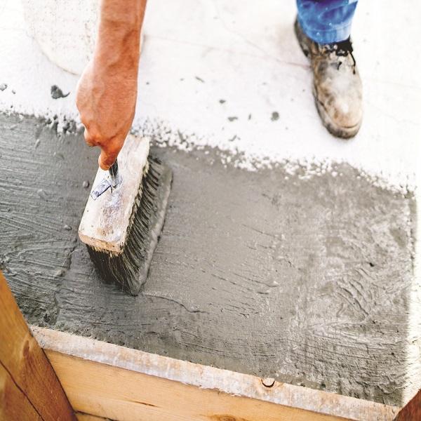 Tile Instalation Membranes